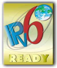 IPv6 Readylogo Phase1